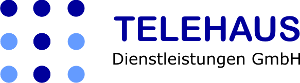 TELEHAUS Dienstleistungen GmbH