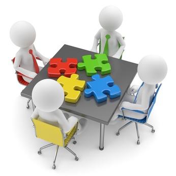 Kundendialog